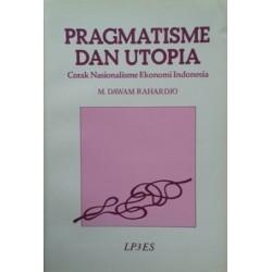 Pragmatisme dan Utopia