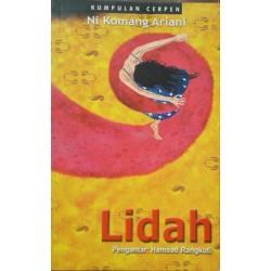 Lidah
