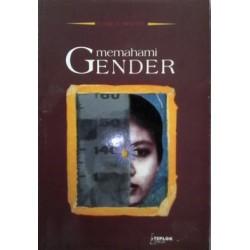 Memahami Gender