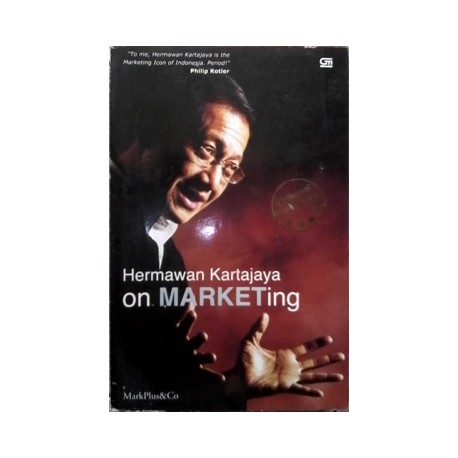 On Marketing