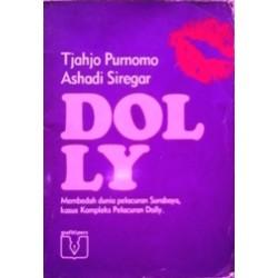 Dolly: Membedah Dunia Pelacuran Surabaya