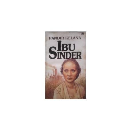 Ibu Sinder