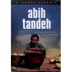 Abih Tandeh