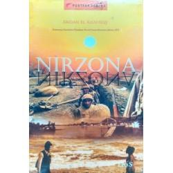 Nirzona