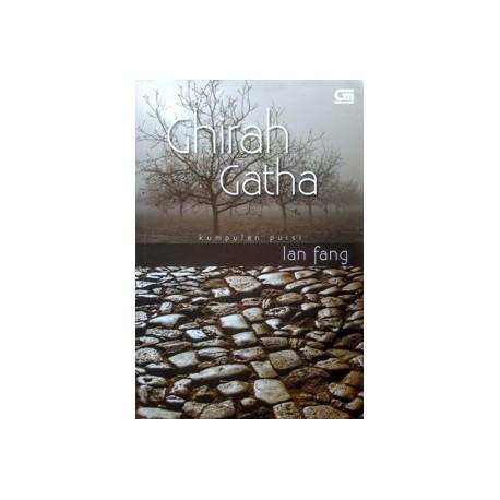Ghirah Gatha