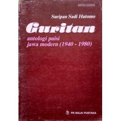 Guritan