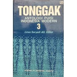 Tonggak 3