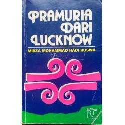 Pramuria dari Lucknow