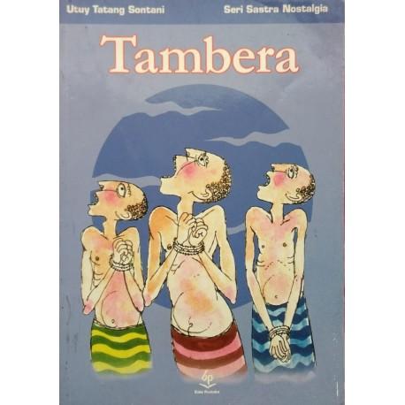 Tambera